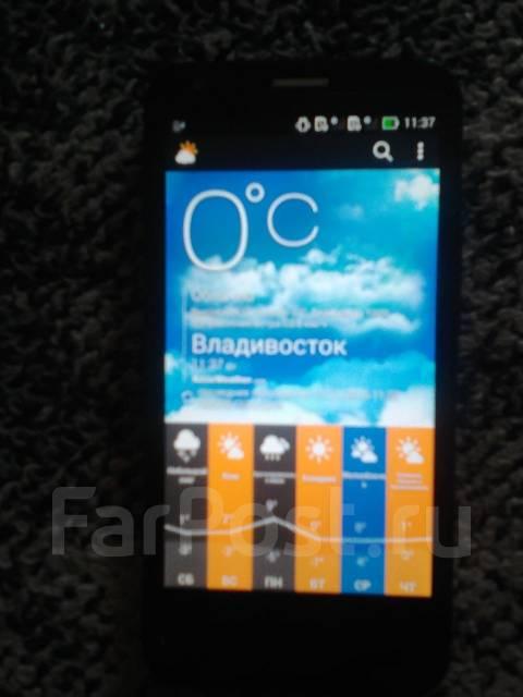 Asus PadFone 16Gb. Б/у