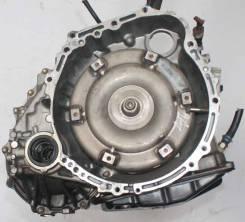 Автоматическая коробка переключения передач. Toyota Avensis, AZT251 Двигатель 2AZFSE