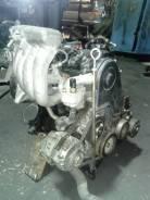 Двигатель. Mitsubishi Pajero Junior Двигатель 4A31