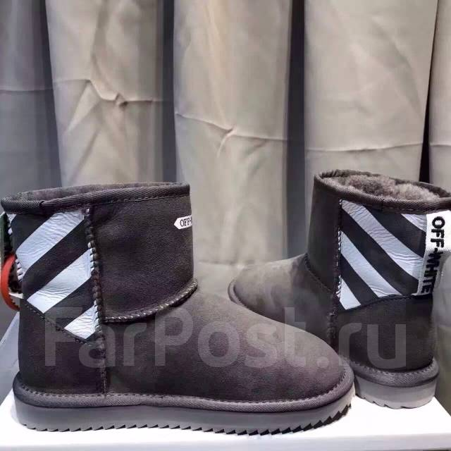 Обувь недорого мужские и женские модели @fashshoesvl. 36, 37, 38, 39, 40, 41, 42. Под заказ
