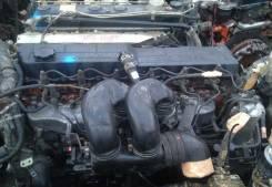 Двигатель. Isuzu Forward, CXZ19JD,, CXZ71JD,, FC7JKFG,, FD1JGBA,, FD2HLAA,, FD2JKBA,, FDR90H3S,, FEB90,, FK618DD,, FK618JZ,, FK61FG,, FK61FK,, FK61HJ...