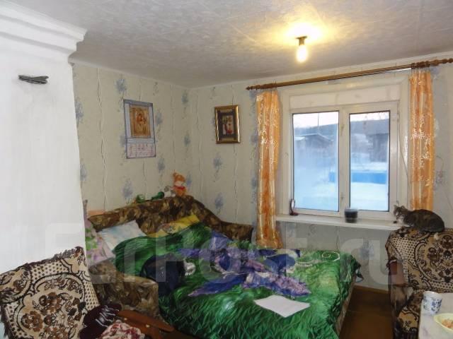 Дом с усл. Шмак. курорт меняю на Вл-ок, Артём, Уссурийск. От частного лица (собственник)