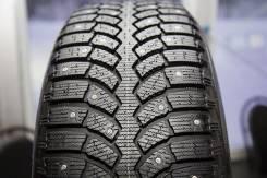 Bridgestone Blizzak Spike-01, 215/70R16