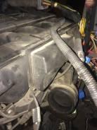 Механизм изменения длины впускного коллектора. BMW: X3, Z4, Z3, 7-Series, 5-Series, X5, 3-Series Двигатель M54B30