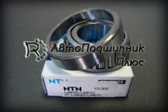 Подшипник L44643/10 (NTN) 25*50*15 F401-17-190