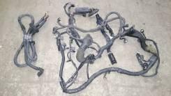 Проводка двс. Infiniti FX35, S50 Двигатель VQ35DE