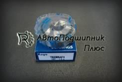 Подшипник TR0305AF4 (KOYO) [CR-0357 (NTN)] 17*47*16 90043-66026