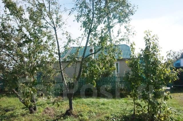 Продается в комплексе жилой дом, земельный участок и недостроенный дом. Астраханка, р-н с Астраханка, площадь дома 48 кв.м., электричество 4 кВт, ото...
