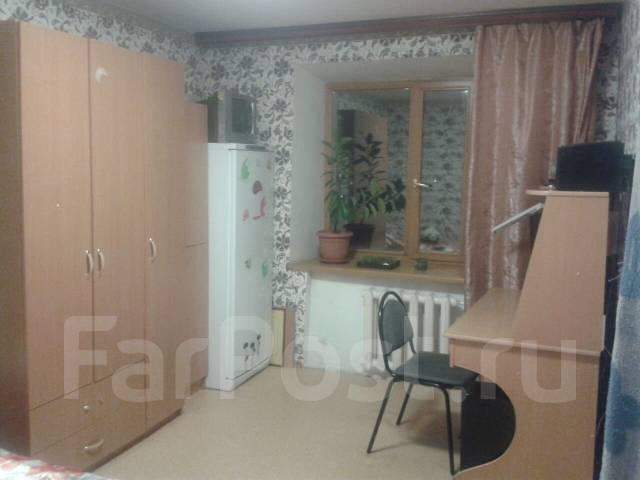 2-комнатная, улица Клубная 23. Железнодорожный, частное лицо, 49 кв.м.
