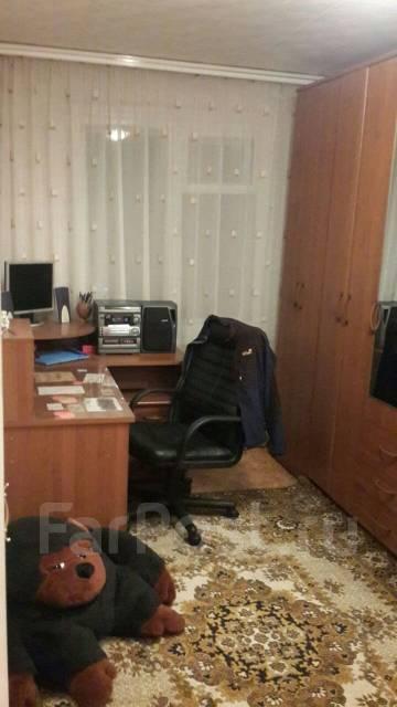 4-комнатная, улица Лермонтова 30. Срв, частное лицо, 76 кв.м.