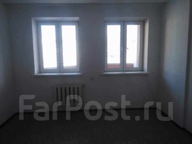 2-комнатная, улица Адмирала Горшкова 30. Снеговая падь, частное лицо, 53 кв.м. Дизайн-проект