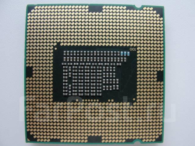 Intel Pentium G620. Под заказ