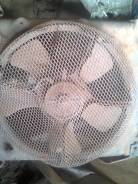 Вентилятор охлаждения радиатора. Toyota Hiace, KZH120G, KZH110G, KZH116, KZH132V, KZH126G, KZH106G, KZH106W, KZH116G, KZH138V, KZH100G. Под заказ
