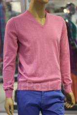 Пуловеры. 50