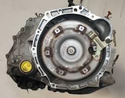 Автоматическая коробка переключения передач. Toyota Corolla Fielder, ZZE123 Toyota Vista, ZZV50 Двигатели: 2ZZGE, 1ZZFE