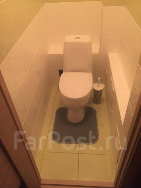 2-комнатная, улица Гагарина 10. 66, агентство, 45 кв.м.