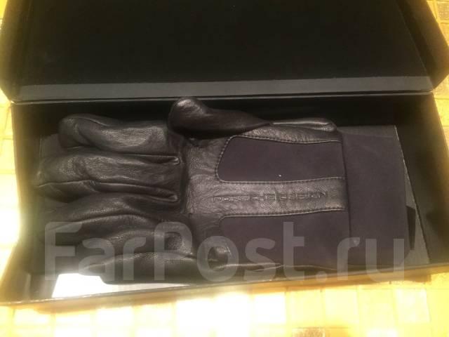 Перчатки мужские. 42, 44, 46, 48