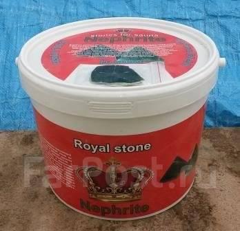 Изготавливаем облицовки для банных печей и каминов