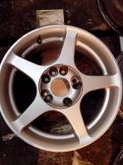 Toyota. x15, 4x114.30, 5x114.30, ET35