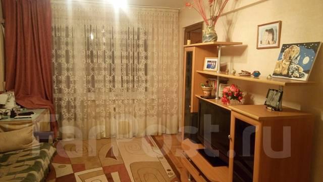 4-комнатная, улица Дмитрия Благоева 2. ГМР, частное лицо, 60 кв.м.