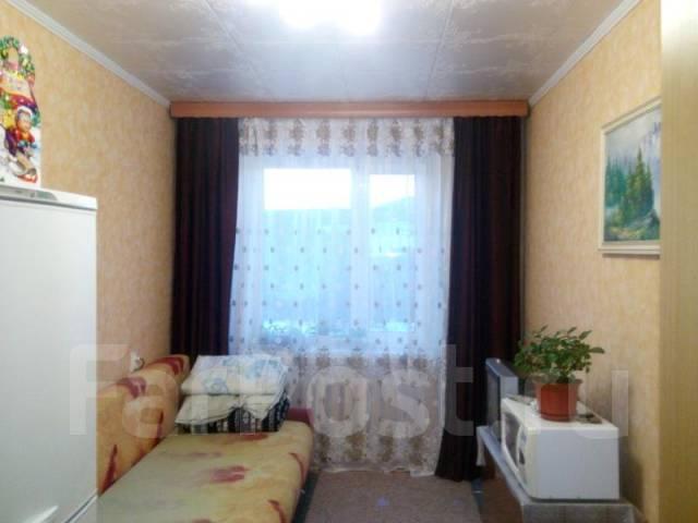 3-комнатная, улица Дальняя 32. Кирпичики, агентство, 61 кв.м.