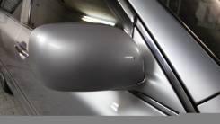 Зеркало заднего вида боковое. Toyota Crown, GRS188, GRS180, GRS181, GRS182, GRS183, GRS184 Двигатель 4GRFSE