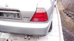 Стоп-сигнал. Honda Ascot, E-CE5, CE4, E-CE4 Двигатель G20A