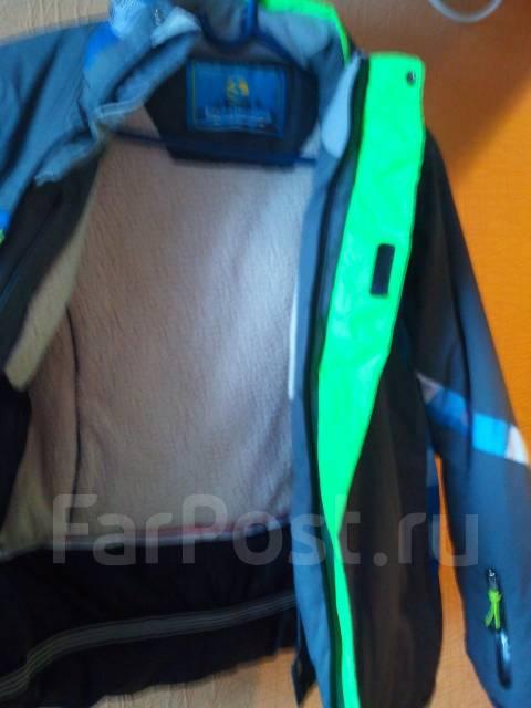 Куртки. Рост: 152-158 см