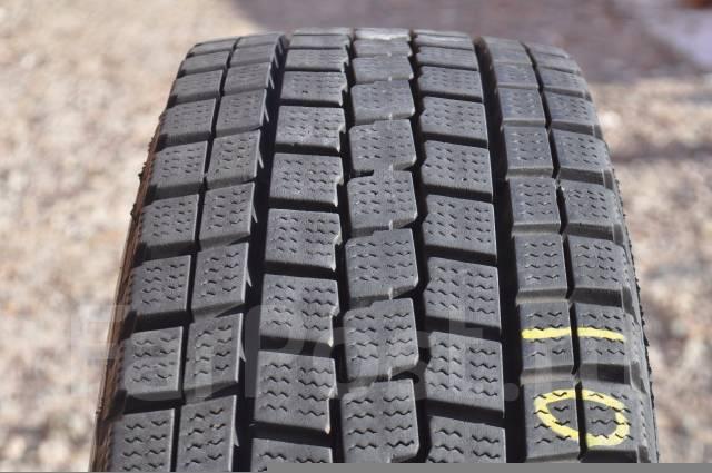 Новое поступление! Жир шины Dunlop 195/70R15LT + диски! поз.10-119. x15