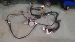 Стеклоподъемный механизм. Nissan Teana, TNJ32, J32, PJ32 Двигатели: QR25DE, VQ35DE, VQ25DE
