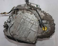 АКПП. Toyota Corolla Fielder, ZZE124, ZZE124G Двигатель 1ZZFE