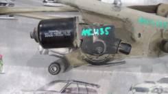 Мотор стеклоочистителя. Lexus RX300, MCU35 Lexus RX300/330/350, GSU35, MCU35, MCU38 Toyota Harrier, GSU35, GSU36, GSU31, GSU30, MCU35W, MHU38, MCU31...