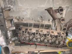 Двигатель и элементы двигателя. Hino Profia