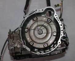 Автоматическая коробка переключения передач. Toyota Camry Prominent, VZV30 Двигатель 1VZFE