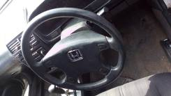 Реостат печки. Honda: Civic, Rafaga, CR-V, Domani, Insight, Ascot, Integra, CR-X del Sol, Civic Ferio Двигатели: D15B5, G20A, ECA1, B18C3