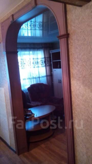 3-комнатная, улица Чичерина 77. Центр, частное лицо, 55 кв.м.