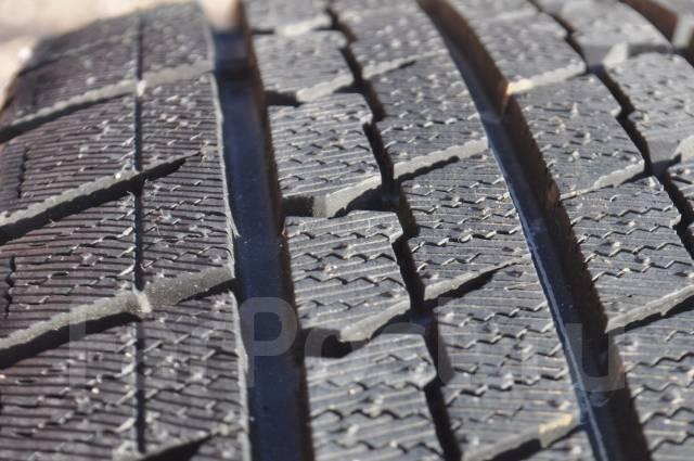 Goodyear Ice Navi Zea II. Всесезонные, 2015 год, без износа, 4 шт