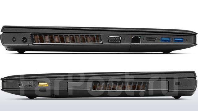 """Lenovo IdeaPad Y510p. 15.6"""", 2,4ГГц, ОЗУ 8192 МБ и больше, диск 1 000 Гб, WiFi, Bluetooth, аккумулятор на 5 ч."""