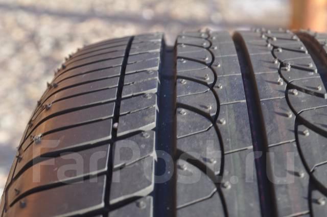 Bridgestone Ecopia. Летние, 2011 год, без износа, 4 шт