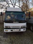 Isuzu Forward. Продаю грузовик , 8 000 куб. см., 5 000 кг.
