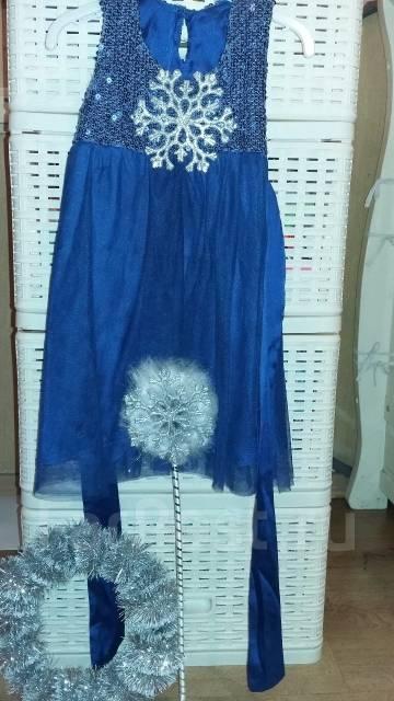 Платья. Рост: 80-86, 86-92, 92-98 см