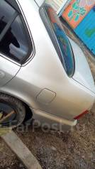 Тросик ручного тормоза. Honda Rafaga, CE4, E-CE4 Honda Ascot, CE4, E-CE4 Двигатель G20A