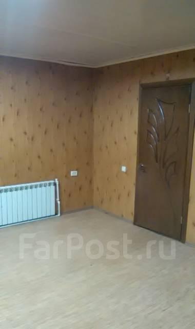 Помещение свободного назначения. Первомайский 2г, р-н Химзавода, 120 кв.м.