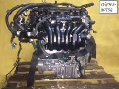 Двигатель R20A2 на Honda CR-V 2.0 л  2007-2012 г. г в наличии