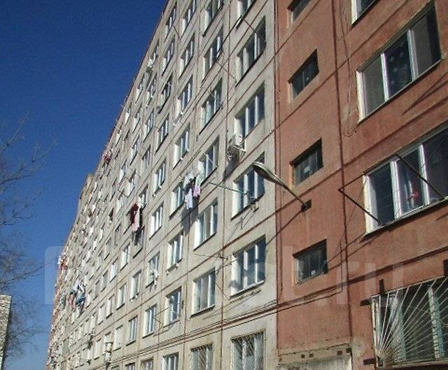 Гостинка, улица Кирова 152. бабушкино, частное лицо, 17 кв.м. Дом снаружи