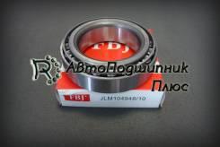 Подшипник JLM104948/10 (FBJ) 50*82*22 90080-36064, 90368-49084