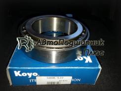 580R/572 (KOYO) SET401 580-572 (TIMKEN) IS/FORD/MERCEDES/RENAULT/VOLVO 9-00093-026-0, TAJAA1238A, A0029810005, A0049814705, A0049814605, A0049814805...