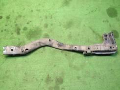 Лонжерон. Subaru Forester, SG5, SG9 Двигатели: EJ203, EJ205, EJ255