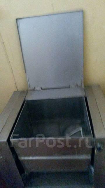 Продам кухонное оборудование, для общепита б/у