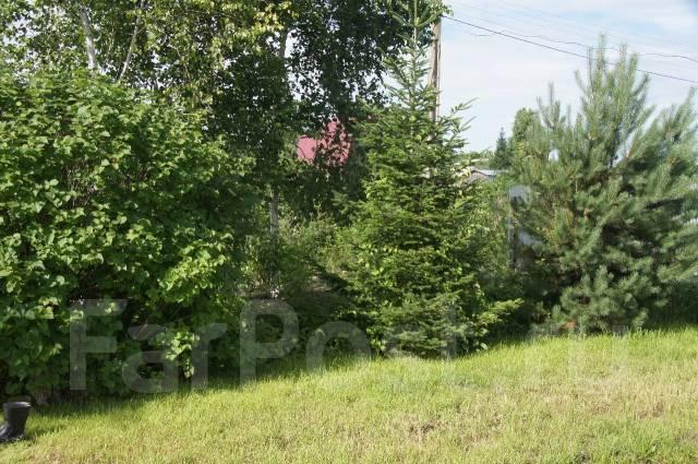 Галкино оз. Лотосов в Хабаровском районе. От частного лица (собственник)